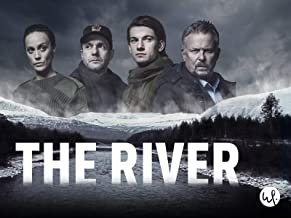 The River - Season 1