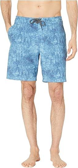 136c478a02 Board shorts, Men | Shipped Free at Zappos