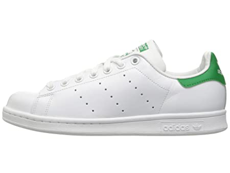 new product bf39d 290b5 Will the Real Stan Smith Please Stand Up? | The_ONES ...