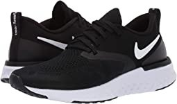 e3a6f3d456627 Nike. Odyssey React Shield.  97.50MSRP   130.00. 5Rated 5 stars. Black White
