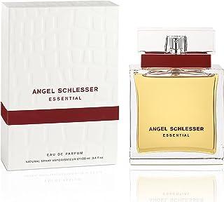 اينجل ستشليزر إسينشل أو دى بارفان -Eau de Parfum- 100 مل نسائى