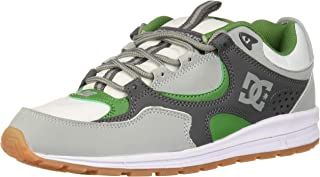 DC Men's Kalis Lite Skate Shoe