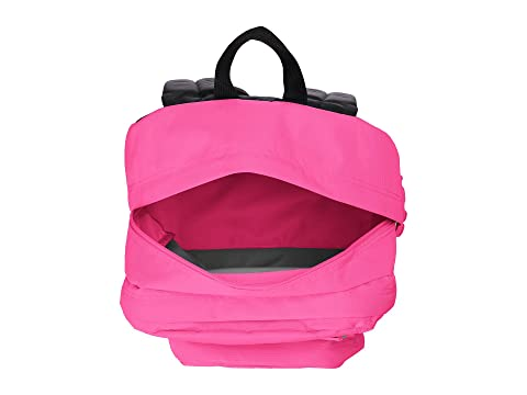 Student JanSport Big JanSport Student Big Ultra Ultra Pink wXrxZqXS