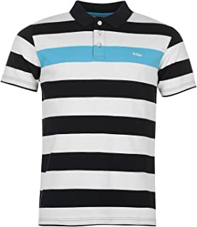 large T-shirt New Plain Navy T-shirt bleu L Bleu Marine T-shirt bleu 4xl T-Shirt