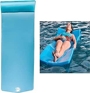 Best large foam pool float Reviews