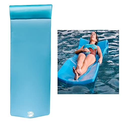Pool Float Closed Cell Foam: Amazon.com
