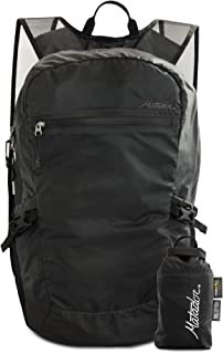 FREEFLY 16 Backpack Waterproof Mochila tipo casual, 43 cm, liters, Gris (Titanium Grey)