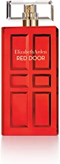 Elizabeth Arden Red Door Eau de Parfum Spray, 1.7 oz