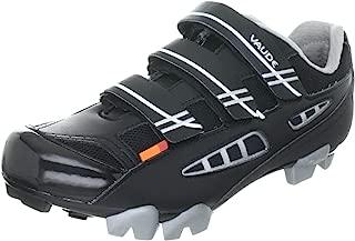 Soneza RC Mountain Bike Shoes Ladies Black