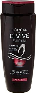 Elvive Arginina Resist X3 Revitalizzante Shampoo - 700 ml