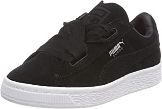 chaussure fille 34 puma