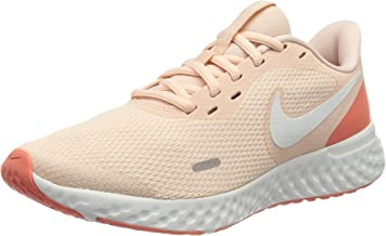 Nike WMNS Revolution 5 Sportschoenen voor dames