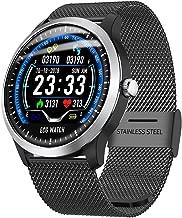 Best n58 ecg ppg smart watch Reviews
