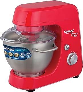 Cornell 4.2L Stand Mixer 600W CSM-EL688R Red