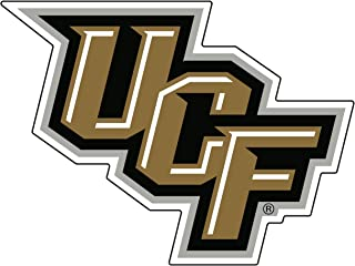 Best ucf decals stickers Reviews