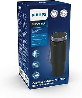 Philips GP561EX1 auto luchtreiniger GoPure Style GP5611
