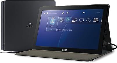 Draagbare HD gaming monitor Pro Standard [PlayStation 4]