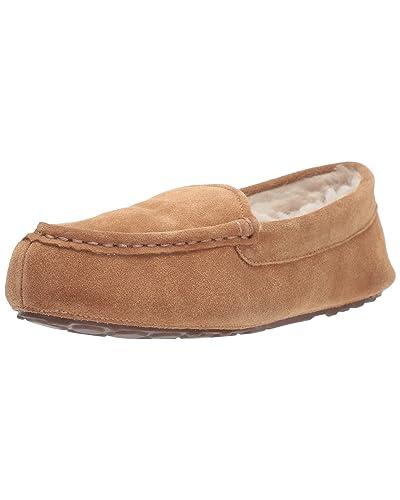 354b805683c8 Size 10 Wide Women s Shoes  Amazon.com