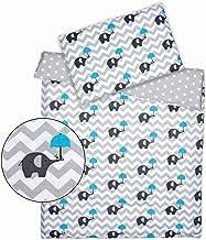 Akuku//Minze Spielbogen Kinderwagenset Sitzauflage Kinderwagen MINKY 4 tlg Schmetterling Sitzeinlage Gurtpolster