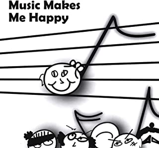 Best happy with me song Reviews