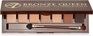 W7- Bronze Queen (10)