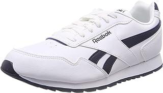 Reebok Royal Glide Syn, Chaussures de Fitness Garçon