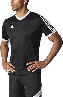 Adidas Big Boys Climacool Regista 14 Soccer Jersey
