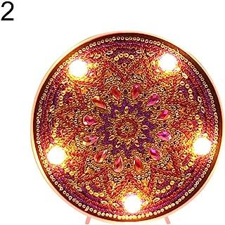 Best diamond led lights india Reviews