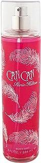Paris Hilton Can 240ml Mist, 0.5 kilograms