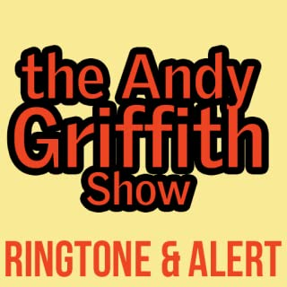 Andy Griffith Show Ringtone