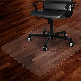 Best polycarbonate chair mat for plush pile carpets Reviews