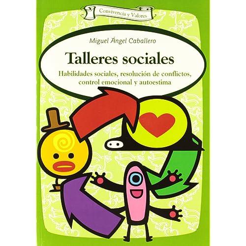 Habilidades sociales: Amazon.es