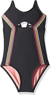 gossip girl swimwear