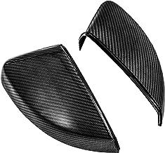 Suchergebnis Auf Für Audi A3 Sportback 8v