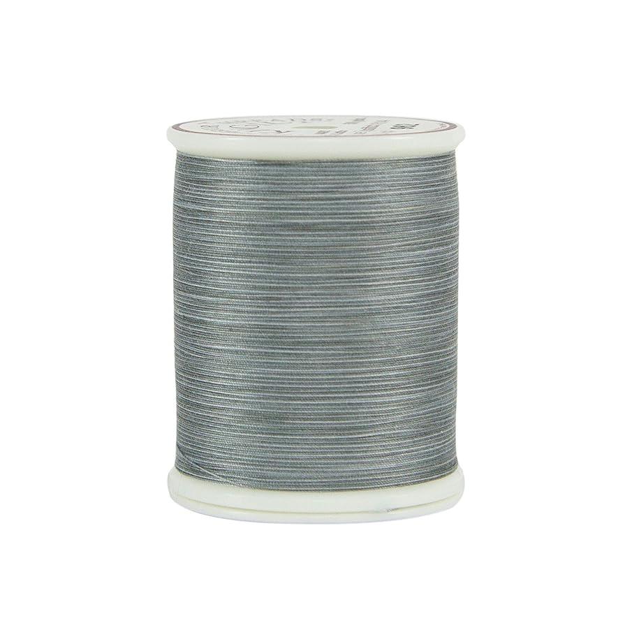 Superior Threads 12101-962 King TUT Pumice Cotton Quilting Thread, 500 yd