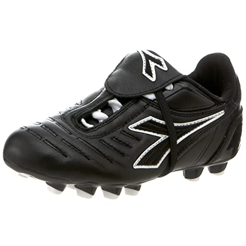 efd646d71 Diadora Maracana MD Soccer Shoe (Little Kid Big Kid)