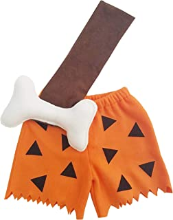 Pebbles and BAMM BAMM Halloween Coordinates-Sold Separately