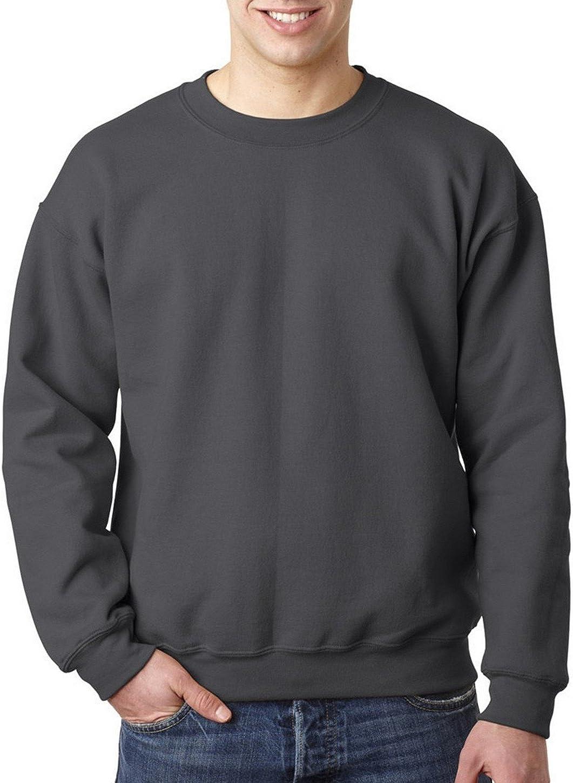 Fashion Gildan 12000 Max 88% OFF Sweatshirt Max 54% OFF Adult