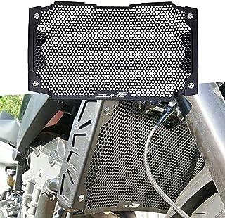 Suchergebnis Auf Für Motorrad Kühler Mit Prime Bestellbar Kühler Motoren Motorteile Auto Motorrad