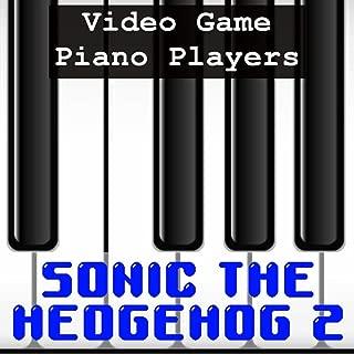 Best sonic hedgehog piano Reviews