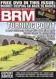 British Railway Modelling