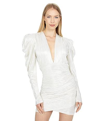 Sabina Musayev Myra Dress