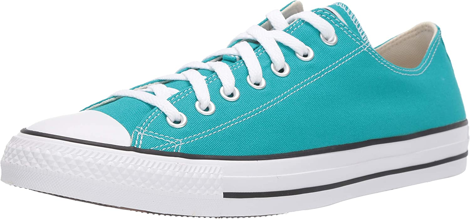 Converse Unisex-Adult Chuck Animer and price revision Taylor All 1 year warranty Star Color 2019 Seasonal