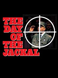 Best jackal the day of the jackal Reviews