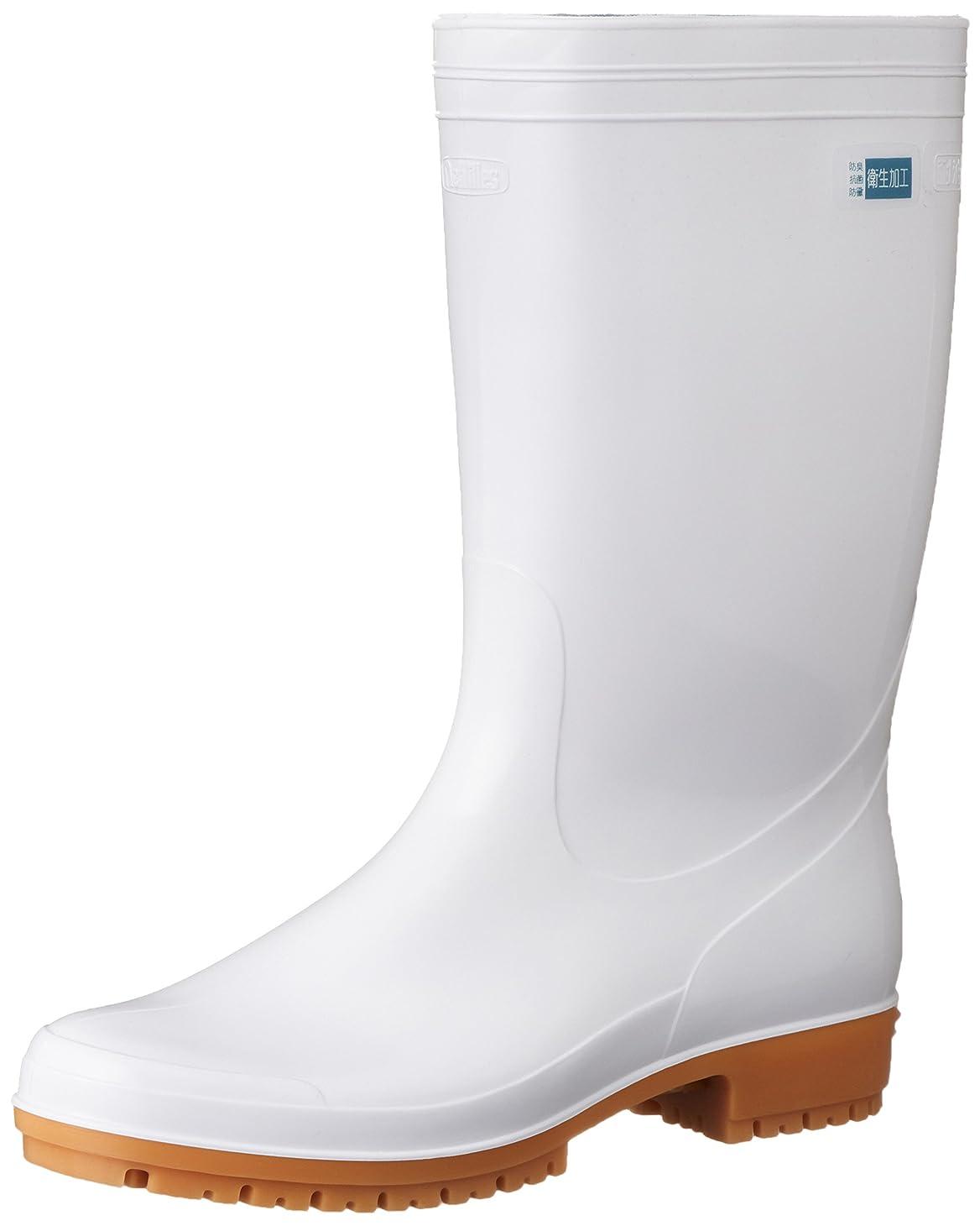 [アキレス] 長靴 OSM 7000 メンズ