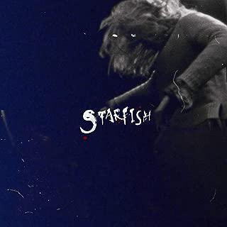 Starfish (Original Motion Picture Soundtrack)