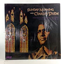 Best charley pride sunday morning with charley pride Reviews