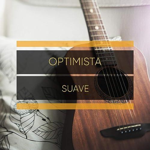 Rayas del Sol y Hielo de Relajacion y Guitarra Acustica en Amazon ...