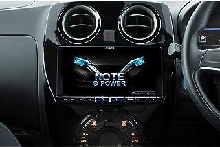 アルパイン カーナビ BIG X 9型 X9NX-NT-AM ノート専用 無料地図更新/フルセグ/Bluetooth/Wi-Fi/Android&iPhone対応/DVD/SD/USB/HDMI/ハイレゾ/VICS/WXGA