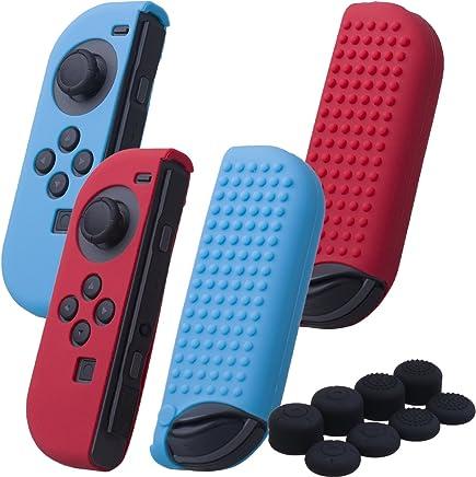 Amazon.es: NS - 4 estrellas y más / Nintendo 3DS y 2DS ...